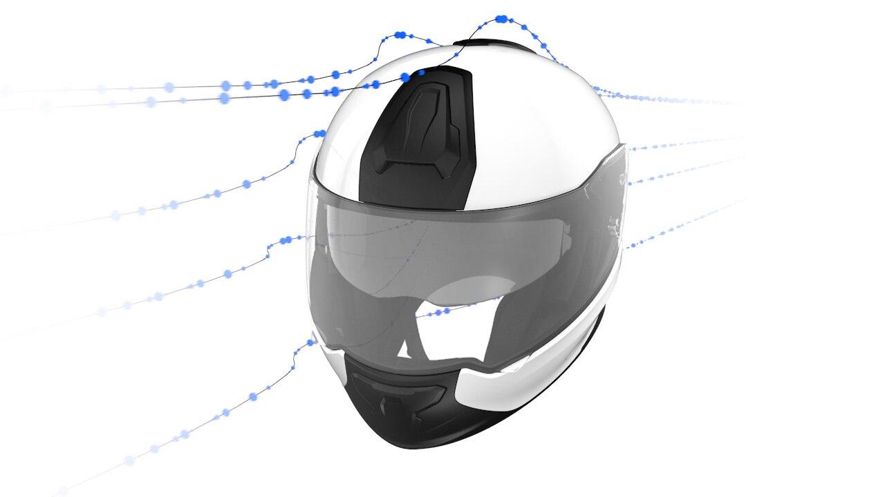 system 7 carbon - helm | bmw motorrad