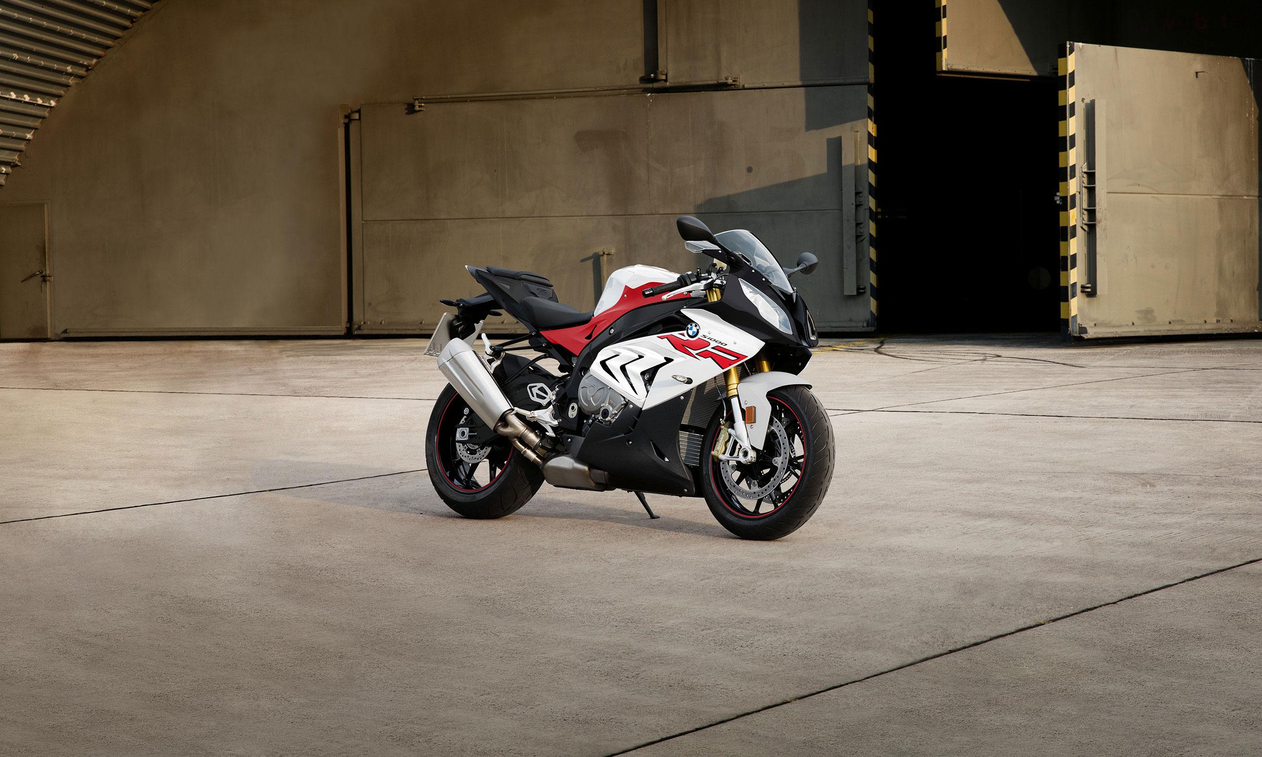 Bmw S1000rr For Sale >> S 1000 RR | BMW Motorrad