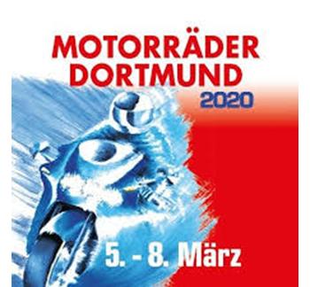 Motorräder Dortmund 2020   BMW Motorrad